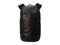 The North Face Pinyon Tnf Black Backpack Bags