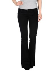 Bad Spirit Denim Denim Trousers Women