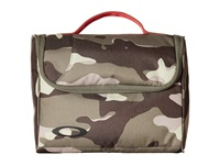Oakley Body Bag 2.0 Olive Camo Bags Green