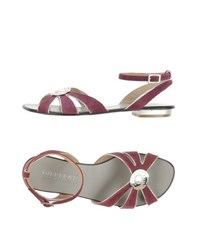 Dibrera By Paolo Zanoli Footwear Sandals Women