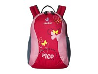 Deuter Pico Pink Backpack Bags