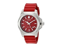 Victorinox I.N.O.X. 241719.1 Red Watches