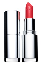 Clarins 'Joli Rouge' Perfect Shine Sheer Lipstick 22 Coral Dahlia