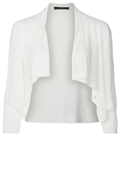 Esprit Collection Cardigan Off White