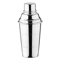 Arthur Price Silver Plated Cocktail Shaker