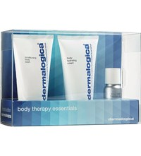 Dermalogica Body Therapy Essentials Set