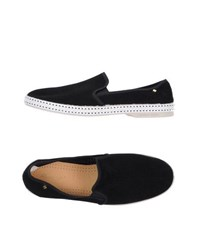 Rivieras Footwear Low Tops And Trainers Men