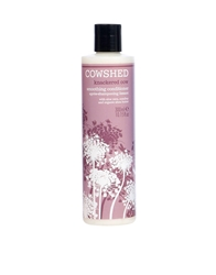 Cowshed Knackered Cow Conditioner 300Ml Knackeredcow
