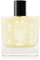D.S. And Durga Eau De Parfum Coriander 50Ml