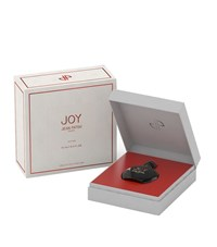 Jean Patou Joy Collector's Edition Pure Perfume 15Ml Female