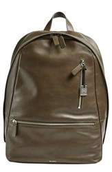 Skagen Men's 'Kr Yer' Backpack
