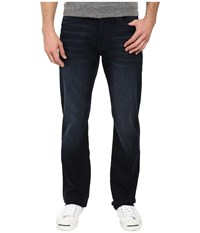 Dl1961 Vince Casual Straight Jeans In Oxide Oxide Men's Jeans Blue