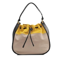 Sonia Rykiel Hobo Gm Gautier Bag