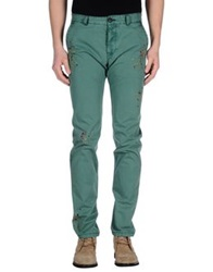 Andy Warhol By Pepe Jeans Casual Pants Coral
