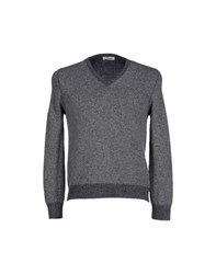 Belvest Knitwear Jumpers Men