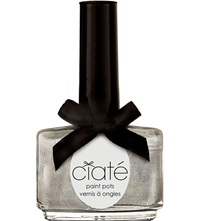 Ciate Fit For A Queen Paint Pot Shimmer