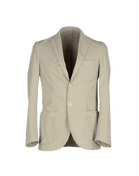 Germano Suits And Jackets Blazers Men
