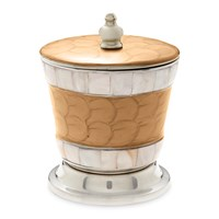 Julia Knight Classic Canister Toffee
