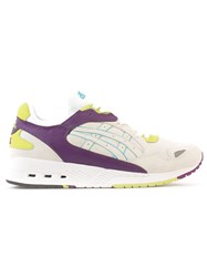 Asics 'Gt Cool Xpress' Sneakers White