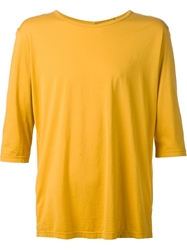 Attachment 3 4 Sleeves T Shirt