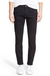 Men's 7 For All Mankind 'Paxtyn Foolproof' Skinny Fit Jeans Classic Indigo