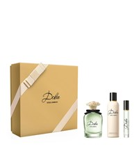 Dolce And Gabbana Parfums Dolce Edp 75Ml Unisex