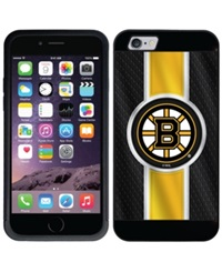 Coveroo Boston Bruins Iphone 6 Case Black