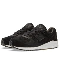 New Balance X Reigning Champ M530 Black