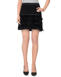 Twenty Easy By Kaos Skirts Mini Skirts Women