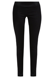 Noisy May Nmultra Leggings Black