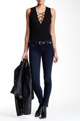 Genetic Denim Shya Skinny Jean Blue