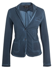 Opus Jocy Blazer Deep Water Blue
