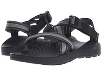 Chaco Z 1 Classic Iron Men's Sandals Brown