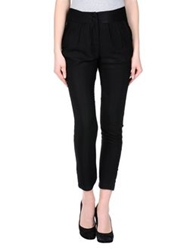 Attic And Barn Attic And Barn Casual Pants Black