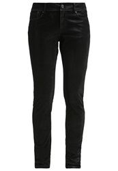 Khujo Trousers Black