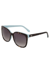 Lacoste Sunglasses Brown