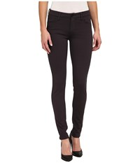 Kut From The Kloth Mia Toothpick Skinny Jeans In Grey Grey Women's Jeans Gray