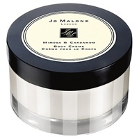 Jo Malone London Mimosa And Cardamom Body Creme 250Ml