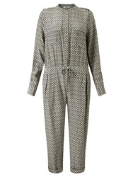 Alice By Temperley Somerset By Alice Temperley Jumpsuit Green
