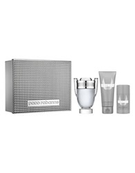 Paco Rabanne Invictus Gift Set No Color