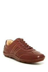 Sperry Gold Kennebunk Sport Oxford Brown