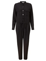 Alice By Temperley Somerset By Alice Temperley Jumpsuit Black