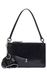 Opening Ceremony 'Nev' Clutch And Key Chain