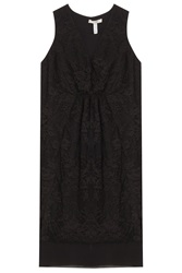Erdem Bella S L Lace Dress