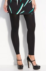 Women's Wolford 'Matte Opaque 80' Leggings