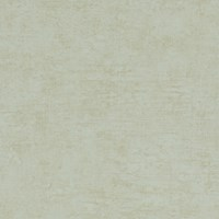 Designers Guild Contarini Collection Cerato Wallpaper P604 14 Celadon
