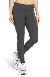 New Balance Women's 'Heat' Ruched Tights