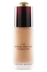 Kevyn Aucoin Beauty 'Sensual Skin' Fluid Foundation Sf07