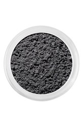 Bareminerals Eyecolor Black Ice Sh