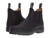Blundstone 1447 Grizzly Black Pebble Boots